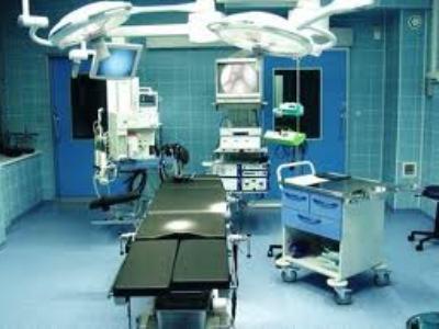 Диагностические услуги в Сасово